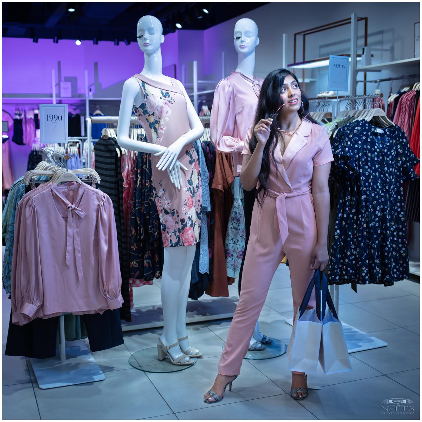 Fashion_Model_Brand_Store Sexy Girl-1.jpg