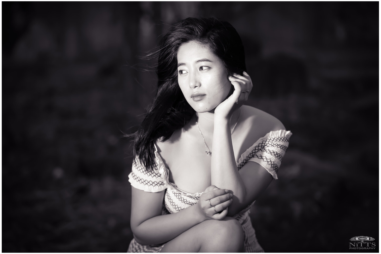 Sexy_Sensual_Female_Model_Beautiful_Girl_Monochrome_Black and White.jpg