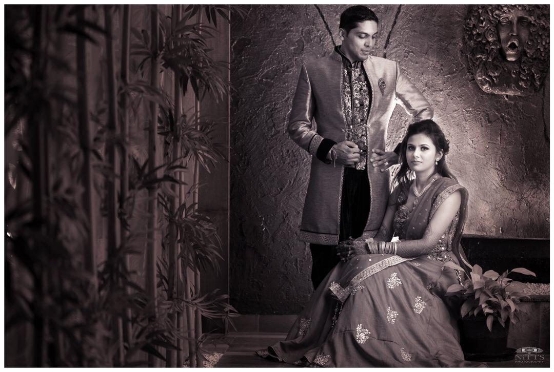 Karishma & Suhas (Wedding)-February 18, 2018-21.JPG