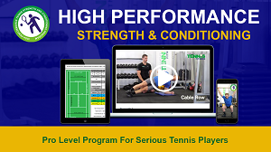 2A.HIGH PERFORMANCE STRENGTH AND CONDITIONING 300 px.png