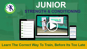 3A. JUNIOR STRENGTH AND CONDITIONING 300 px.png
