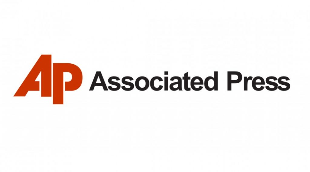 Associated_press_logo-1038x576-1024x568.jpg