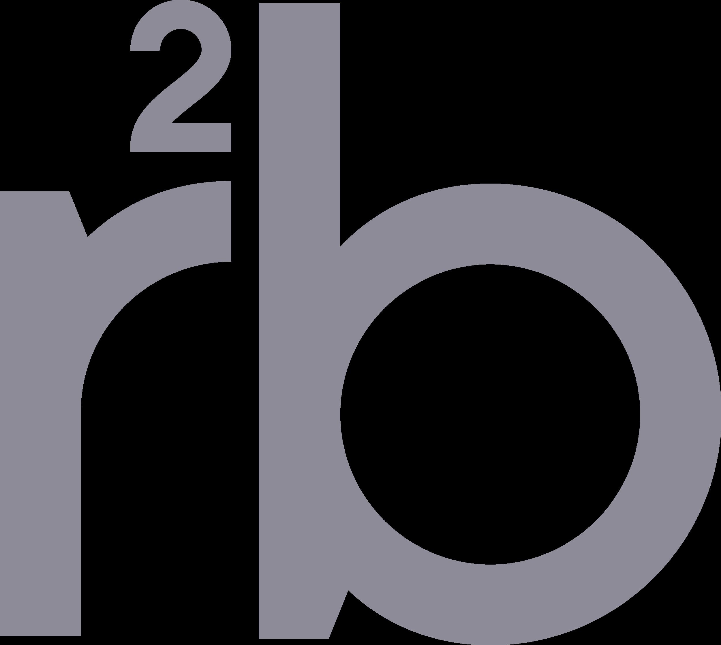 R2B_Grey.png
