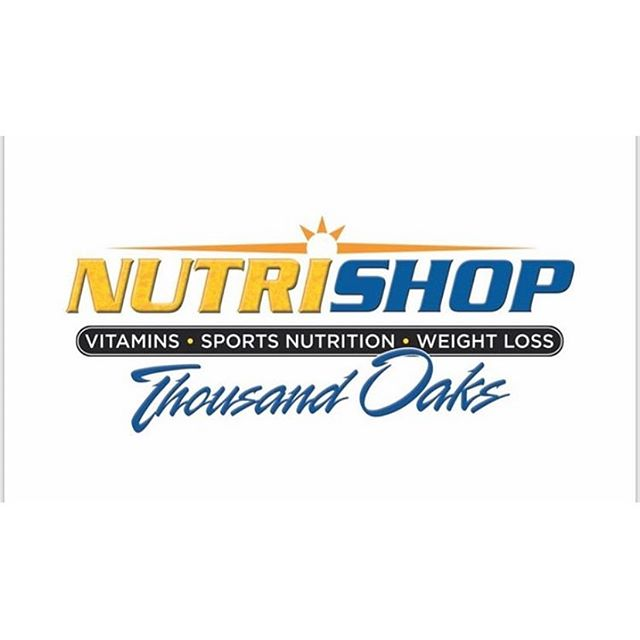 Stop by Agoura Fitness this Thursday from 7:30am to 9:30am, May 2nd 2019!!!!!@nutrishop_thousandoaks will be here to hand out samples as well as products for sale at a discount for our members only!! . . . #supplements#gainz#gym#muscle#growth#strengthtraining#training#fitnessgoals#goals#fitfam#fitlifestyle#agourahills#malibu#calabasas#thousandoaks#oakpark#socal#summerbody#blackmarketpreworkout#stancesupplements#vitamins#sportsnutrition#weightloss#topbrands