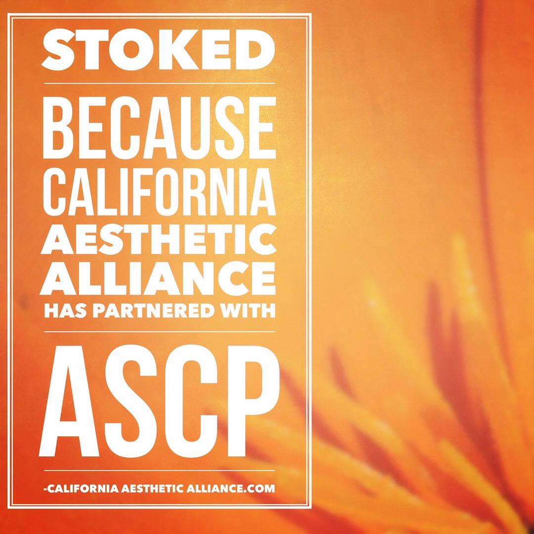 CAA.ASCPstoked.jpg