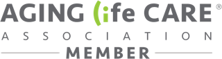 AgingLifeCare_MEMBER_Logo_Spot_REGISTERED.png