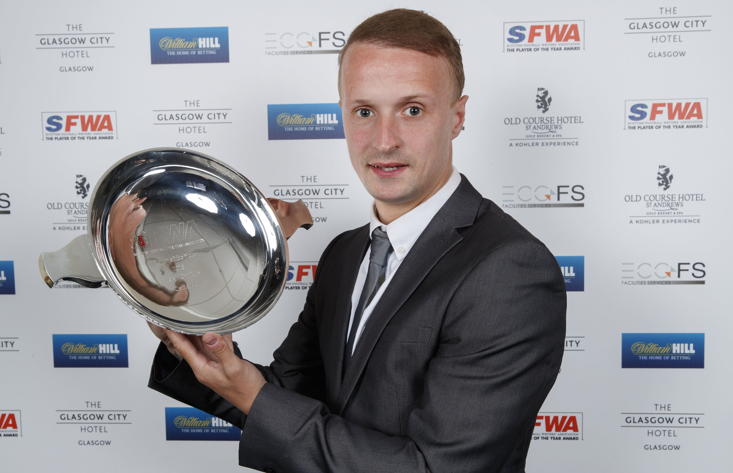 Leigh Griffiths Celtic FC Player of The Year 2016_sw1.jpg