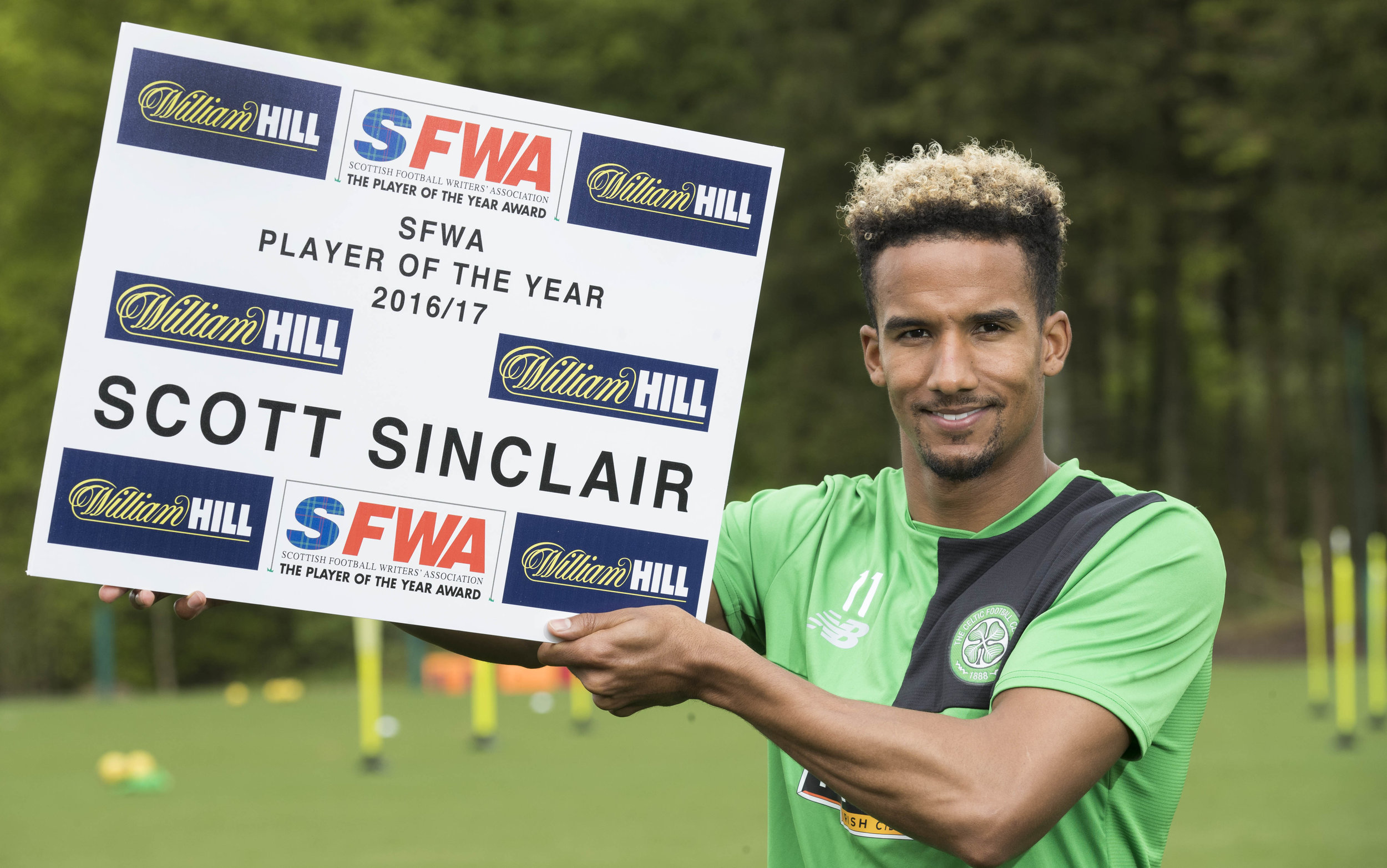 2017 Scott Sinclair POY.jpg
