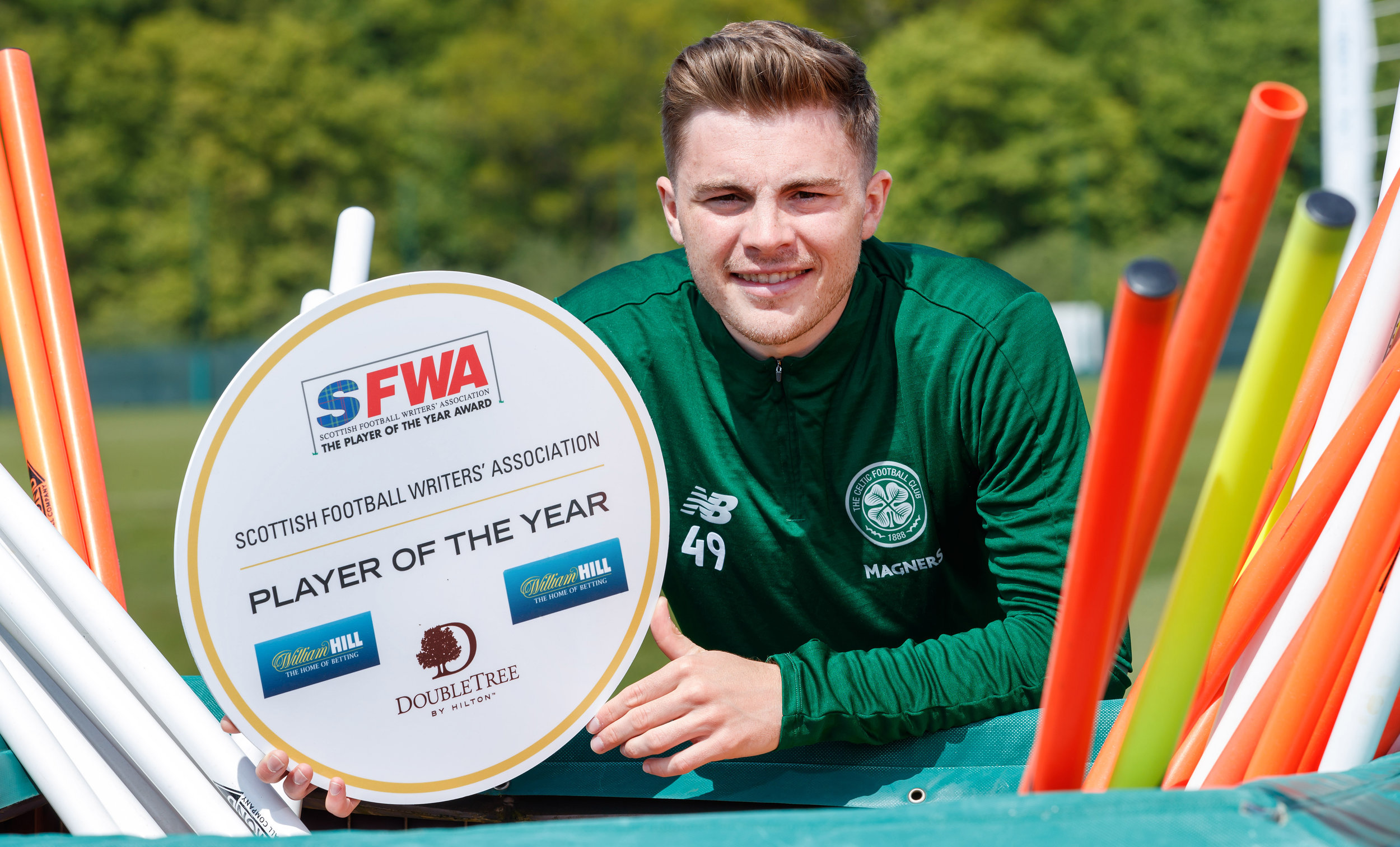 FREE SUNDAY PICTURE JAMES FORREST PLAYER OF YEAR SW3.jpg