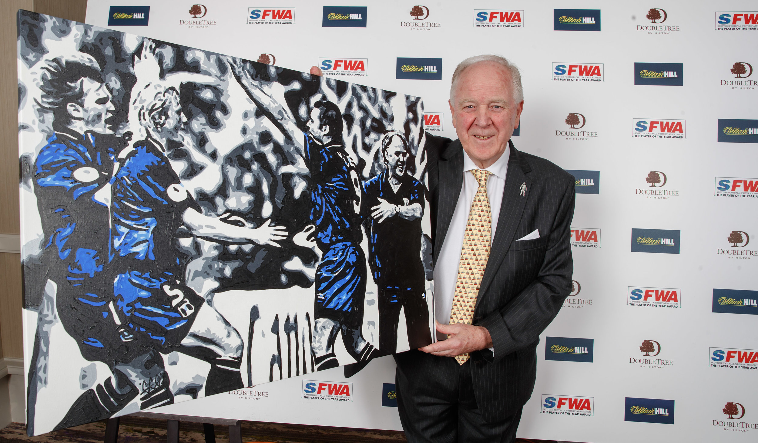 FREE PIC Craig Brown Award SW1.jpg