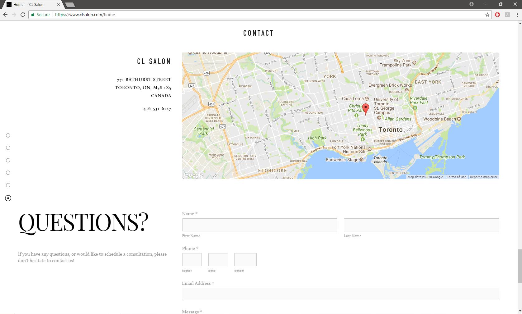 CL Salon Website.png