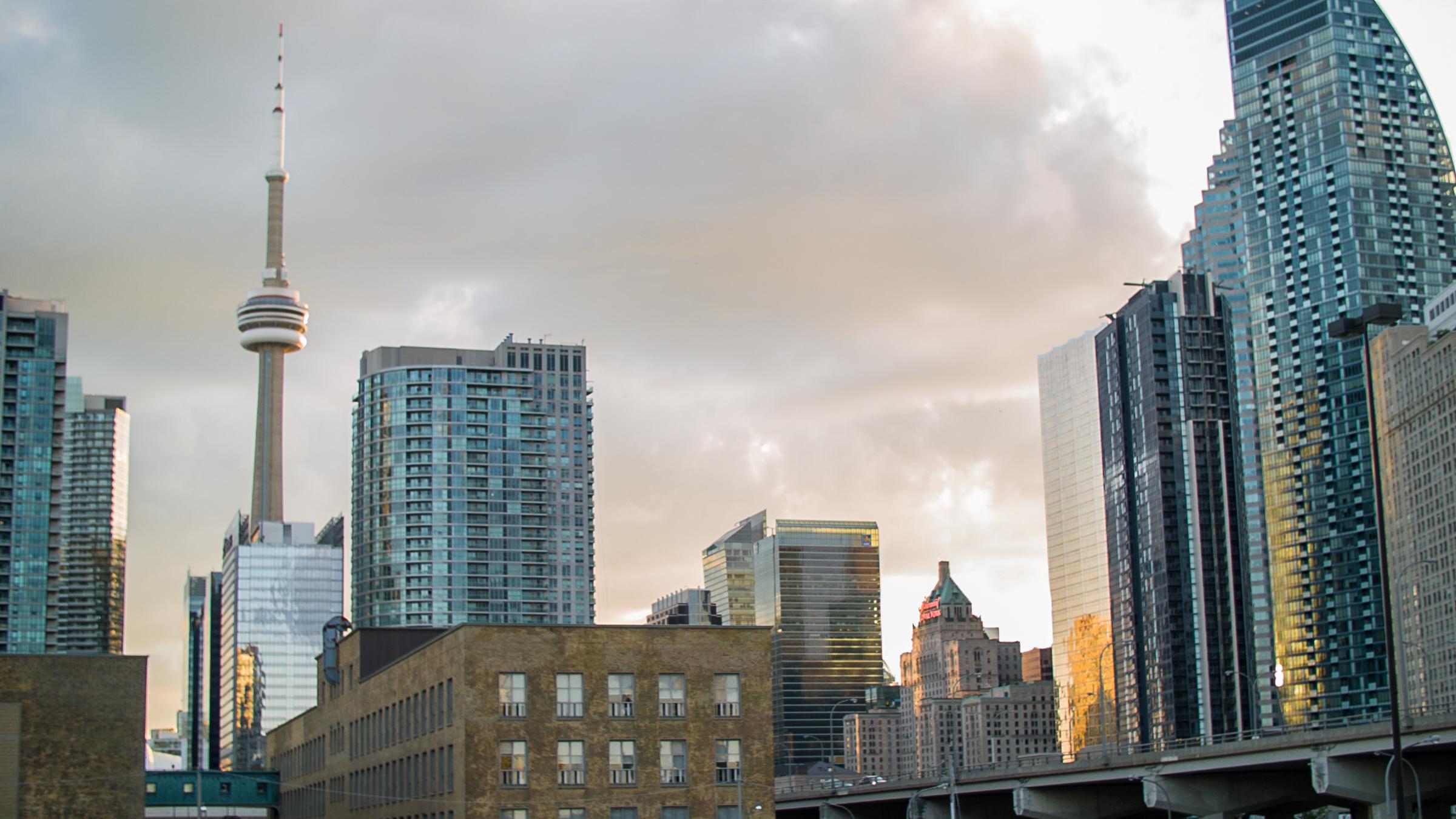 City 1.jpg