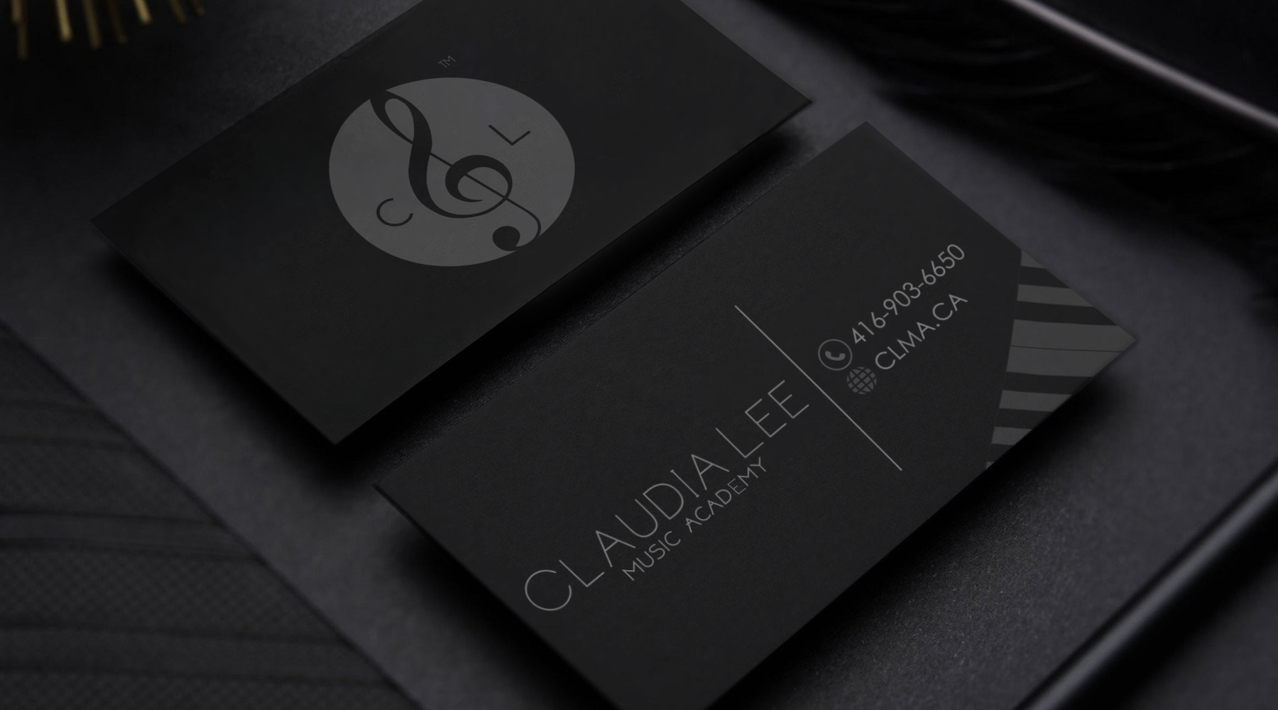CLMA Business Cards.png