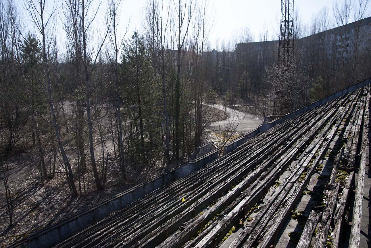Stadio-Pripyat.jpg