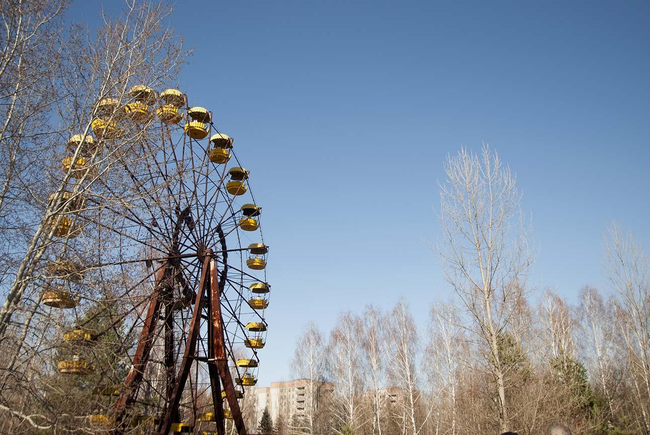 Ruota-Pripyat.jpg
