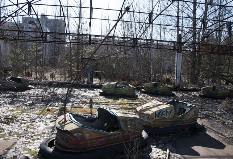 Autoscontro-Pripyat-755x515.jpg
