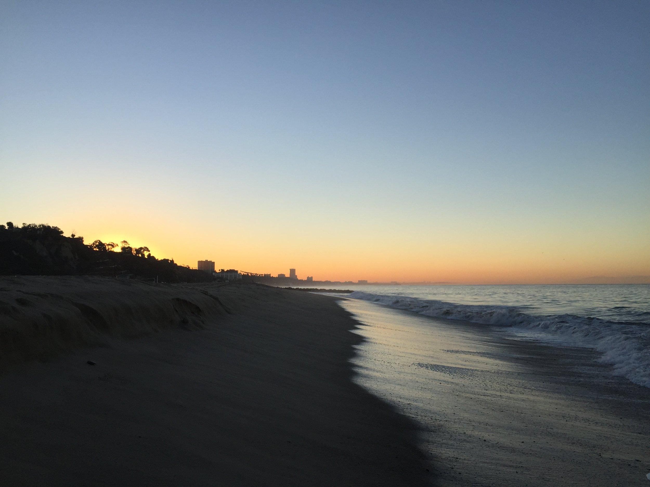 Sunup LA 2.JPG