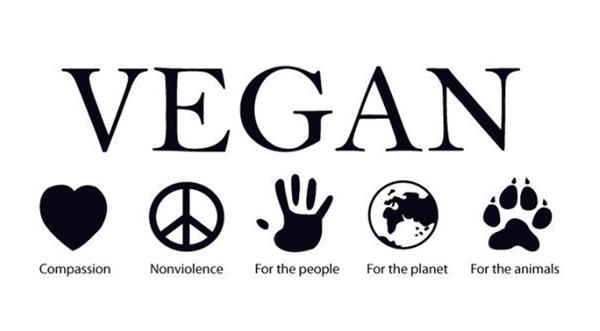 Vegan - Reese Halter .jpg