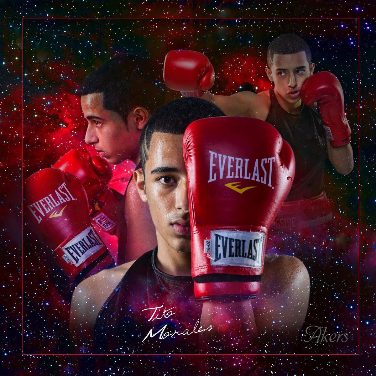 Tito-Boxing Nebula.jpg