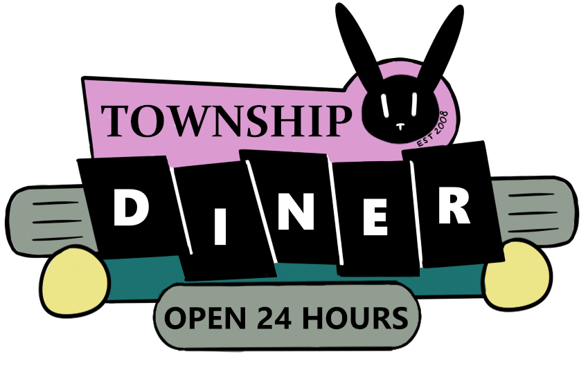 TownshipDiner.png