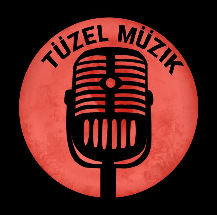 TuzelMuzik.png