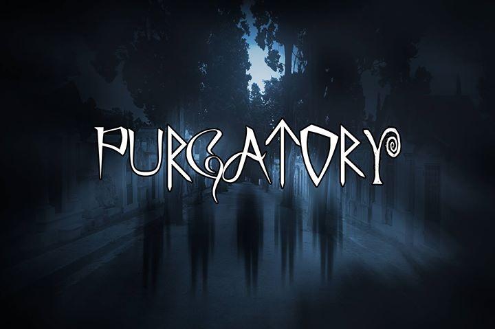 ud purgatory.jpg