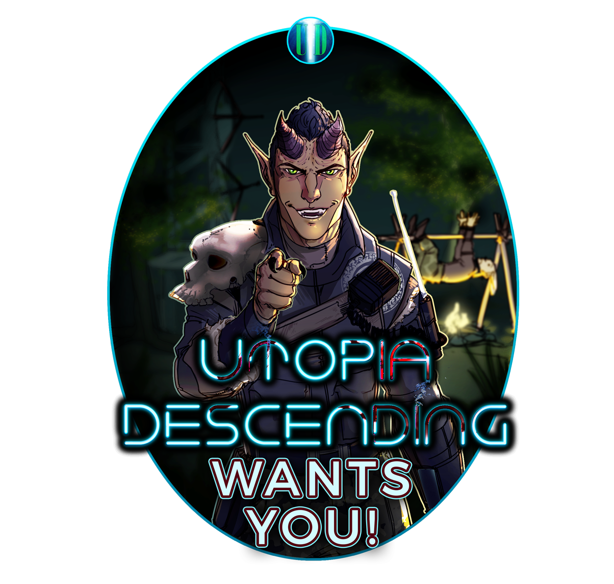 UD_wants_youWEB.png