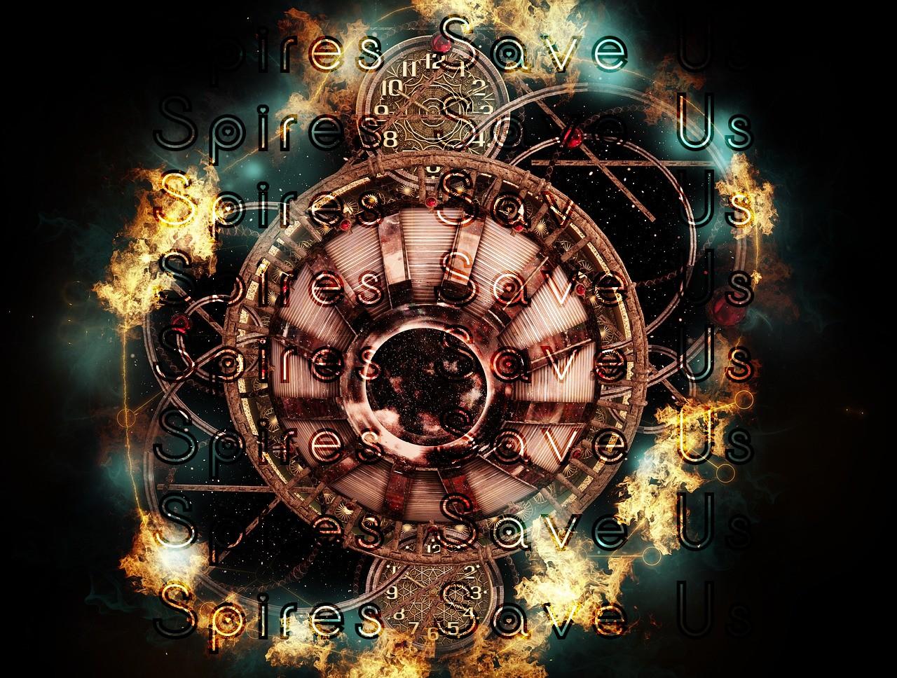 time-1890294_1280 (1).jpg