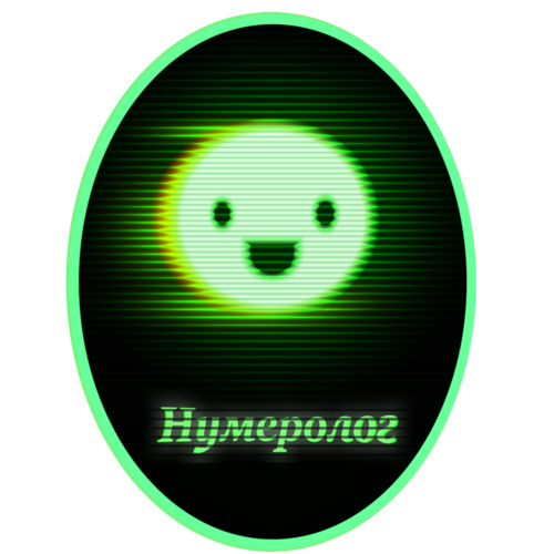 hymepo.png