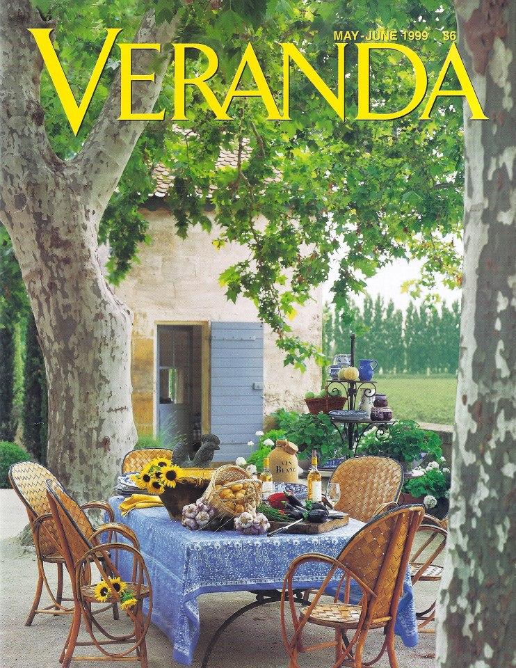 Ginny-Magher-Mas-de-Baraquet-Veranda-Cover
