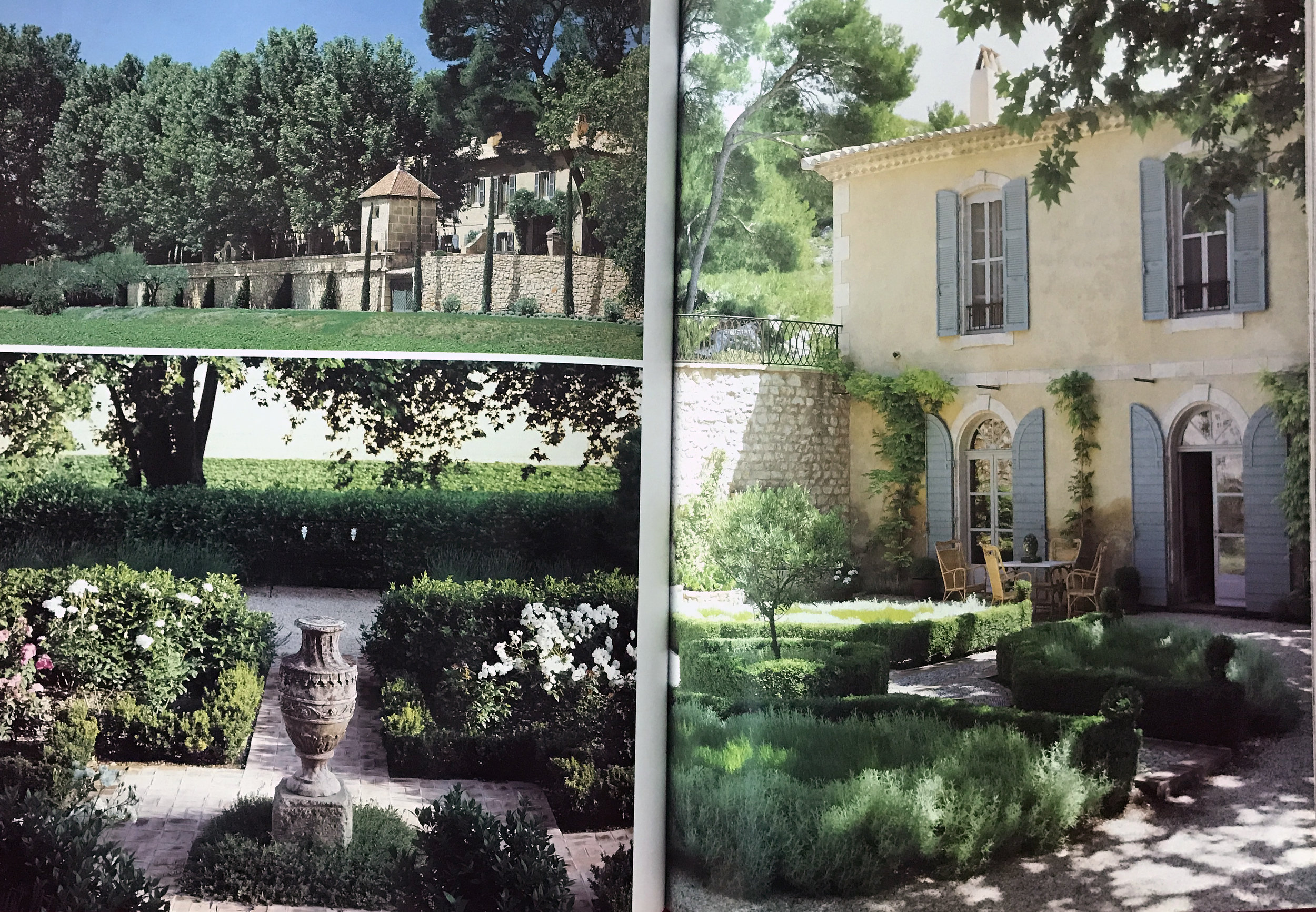 Ginny-Magher-Mas-de-Baraquet-House-Garden-Veranda.jpg