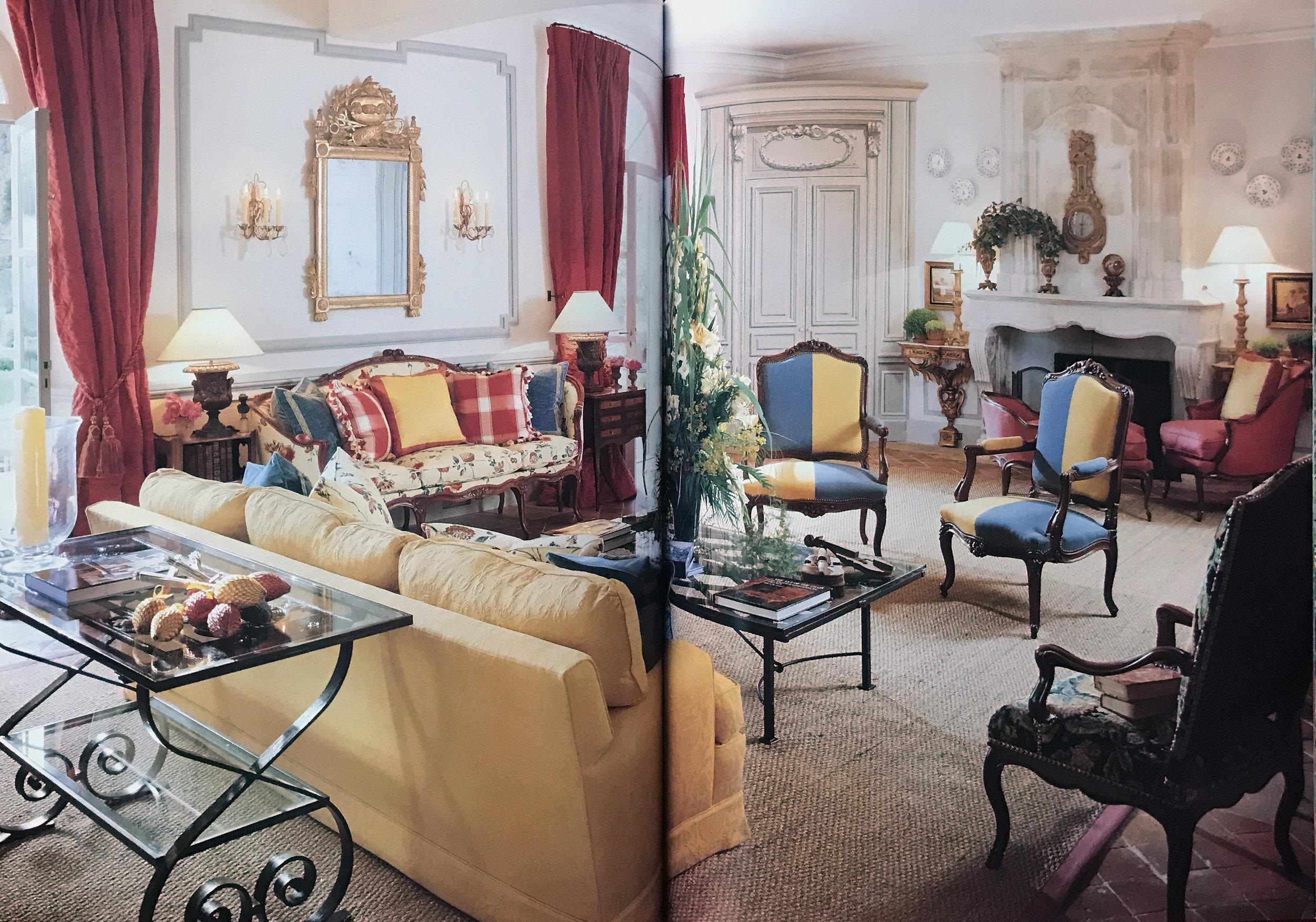 Ginny-Magher-Mas-de-Baraquet-Living-Room-Veranda.jpg
