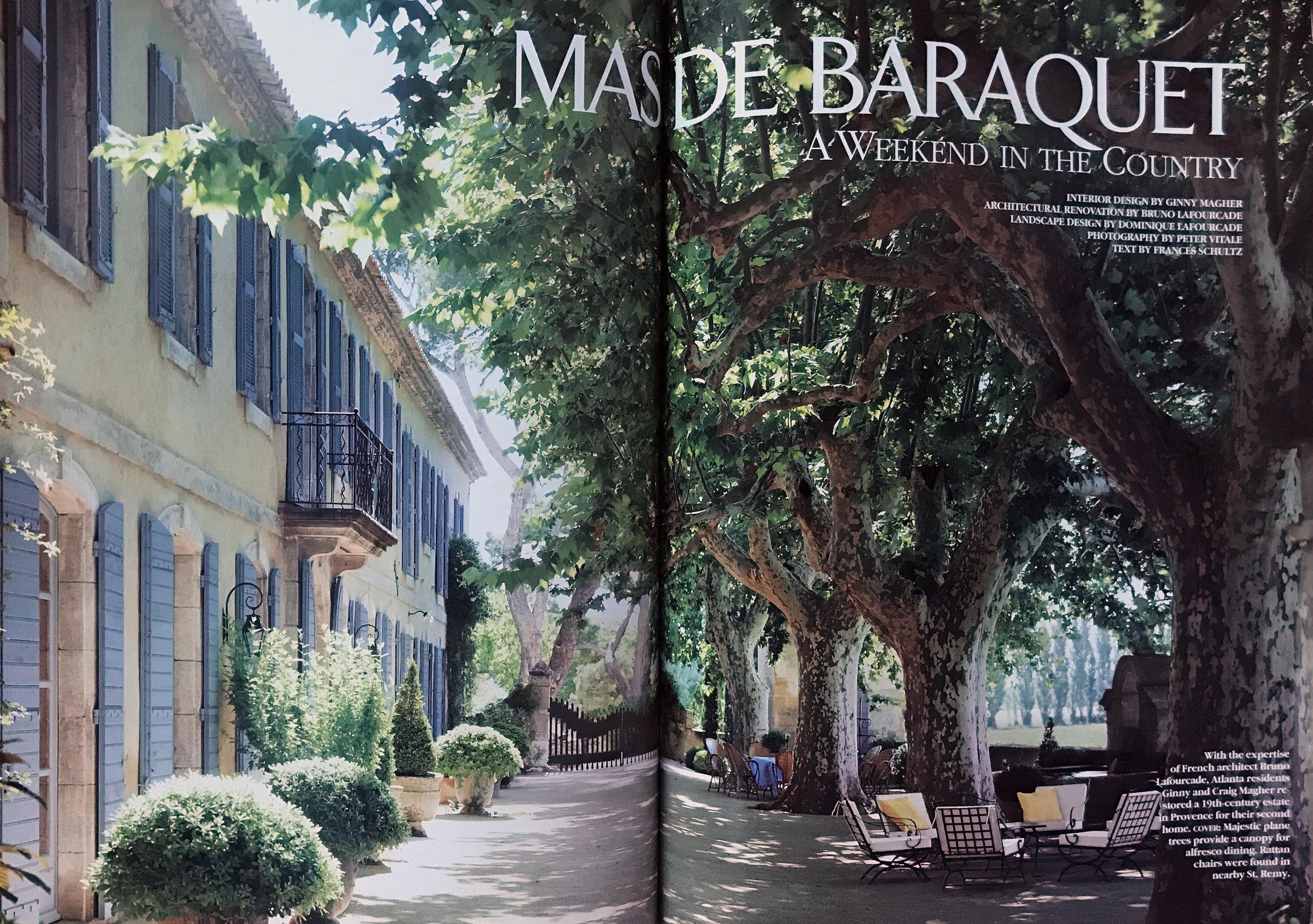 Ginny-Magher-Mas-de-Baraquet-Veranda-Spread.jpg