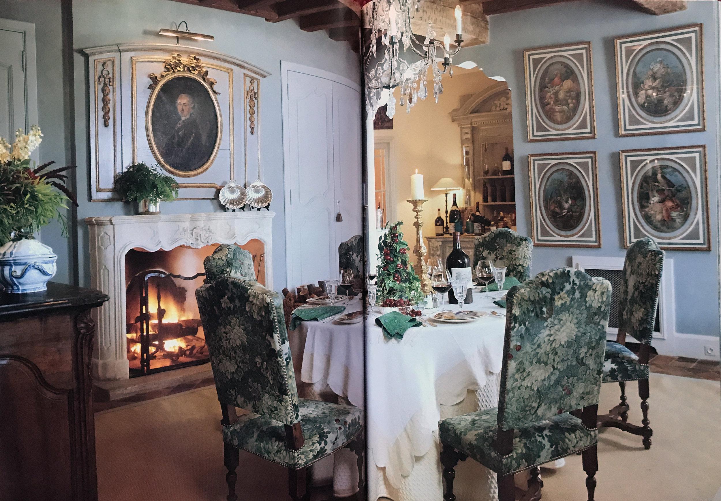 Ginny-Magher-Mas-de-Baraquet-Dining-Room.jpg