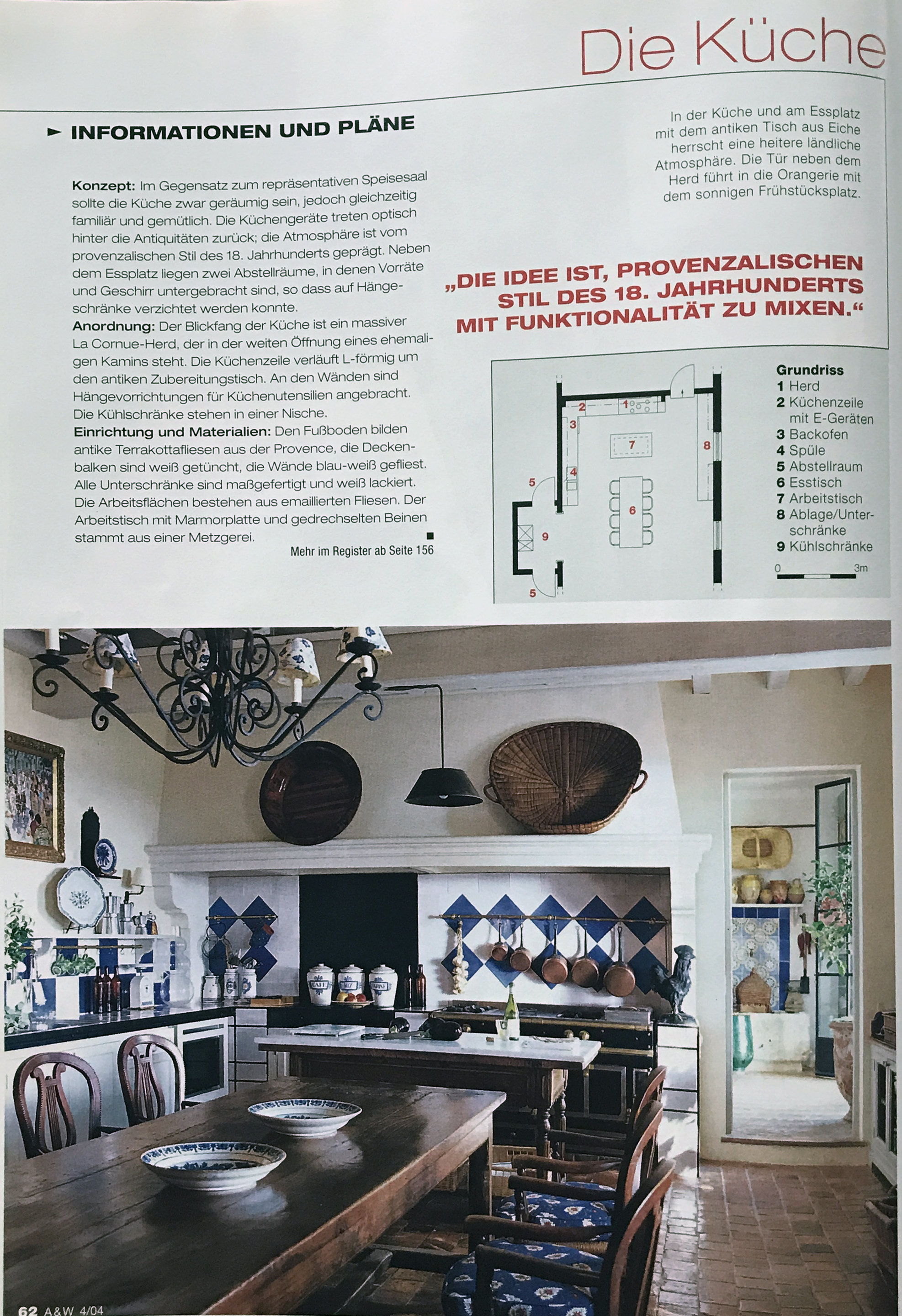Ginny-Magher-Architektur-Wohnen-Mas-de-Baraquet-Kitchen.jpg