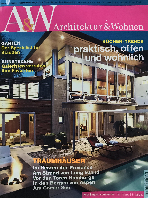 Ginny-Magher-Architektur-Wohnen-Cover.jpg