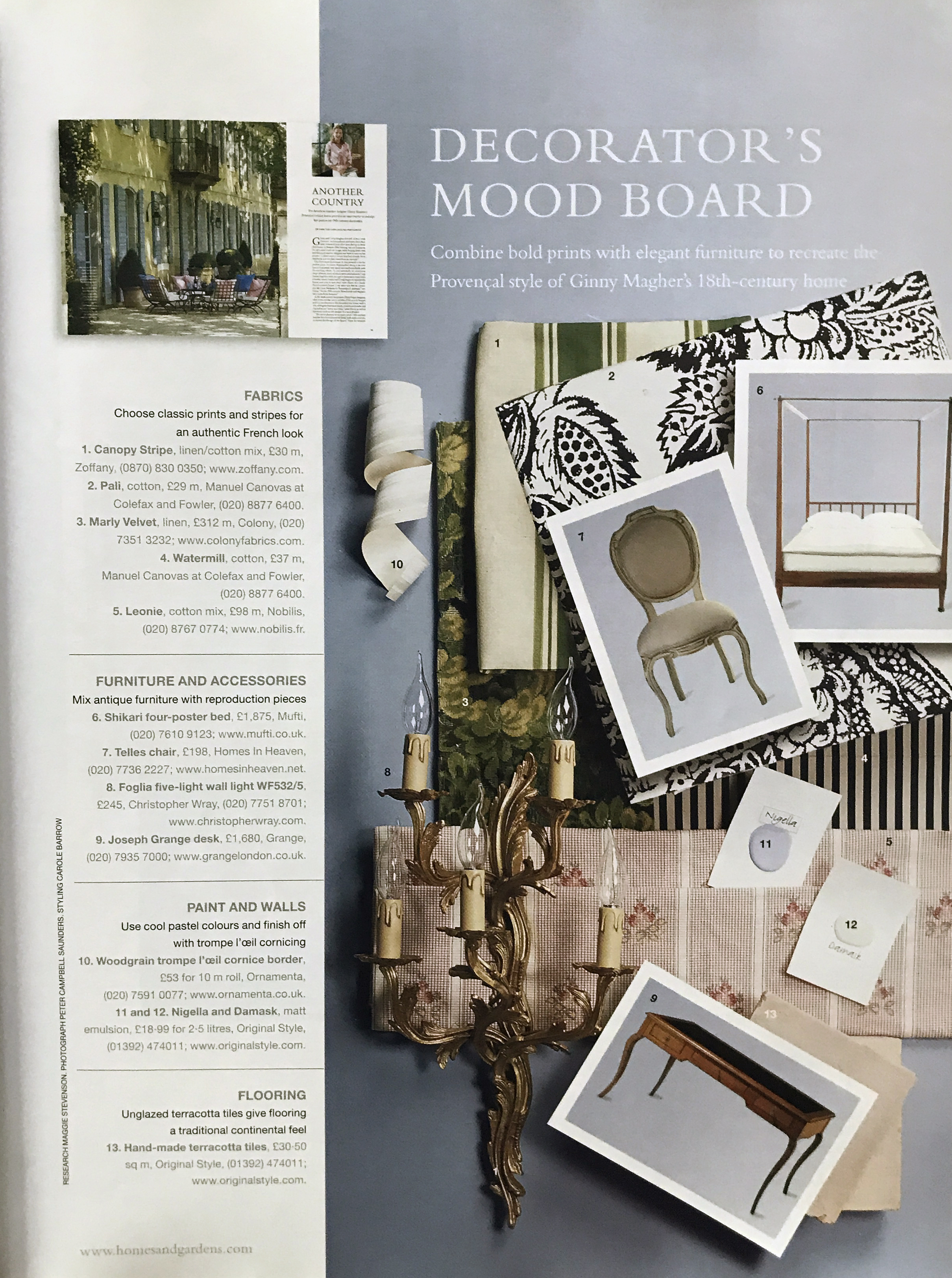 Ginny-Magher-French-Design-Mood-Board.jpg