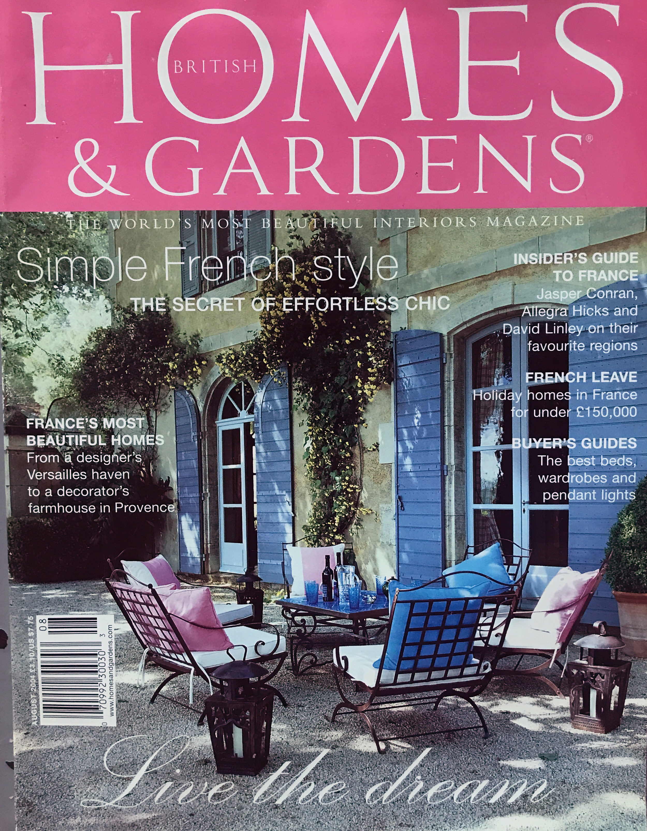 Ginny-Magher-British-Homes-Gardens-Cover.jpg