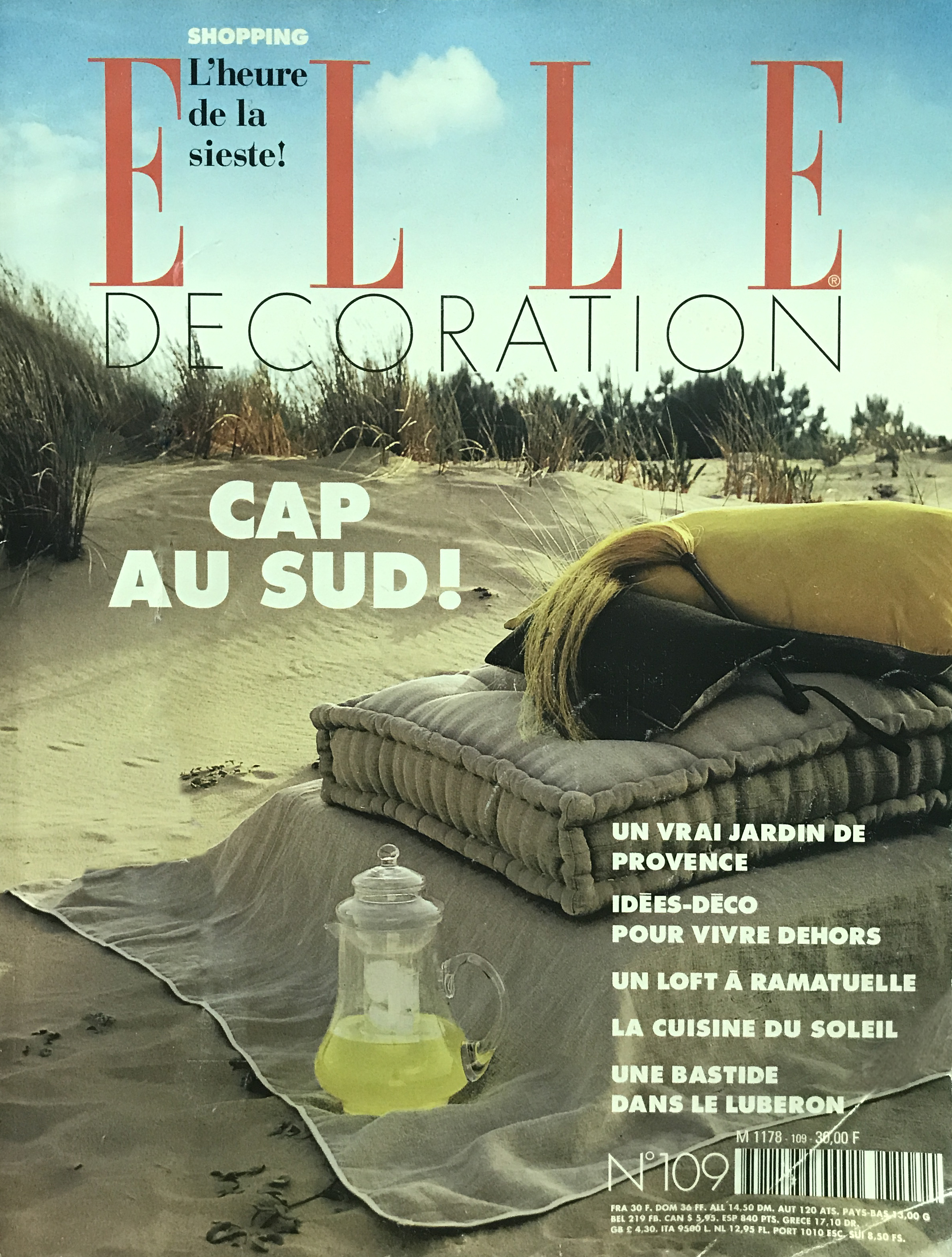 Ginny-Magher-Elle-Decoration-Cover.jpg