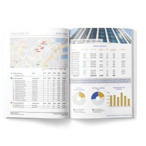 2. COMPARATIVE MARKETING ANALYSIS - I will give you a comparative market analysis (CMA)of your property and provide industry insight on the Austin real estate market. We will then determine list price and strategy based on your goals, timeline.