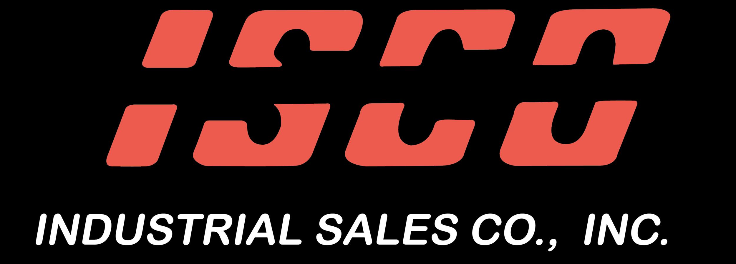ISCO_Logo.png