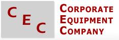 CEC logo.jpeg