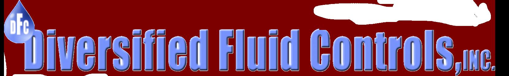 Diversified logo.png