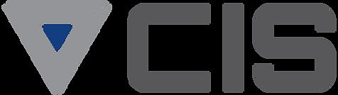 CI Sales.png