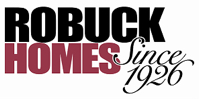 Robuck Homes