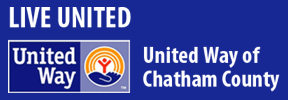 United Way of Chatham County