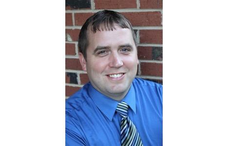 Dan Sargent - Executive DirectorRebuilding Together of the Trianglemanager@rebuildingtogethertriangle.org