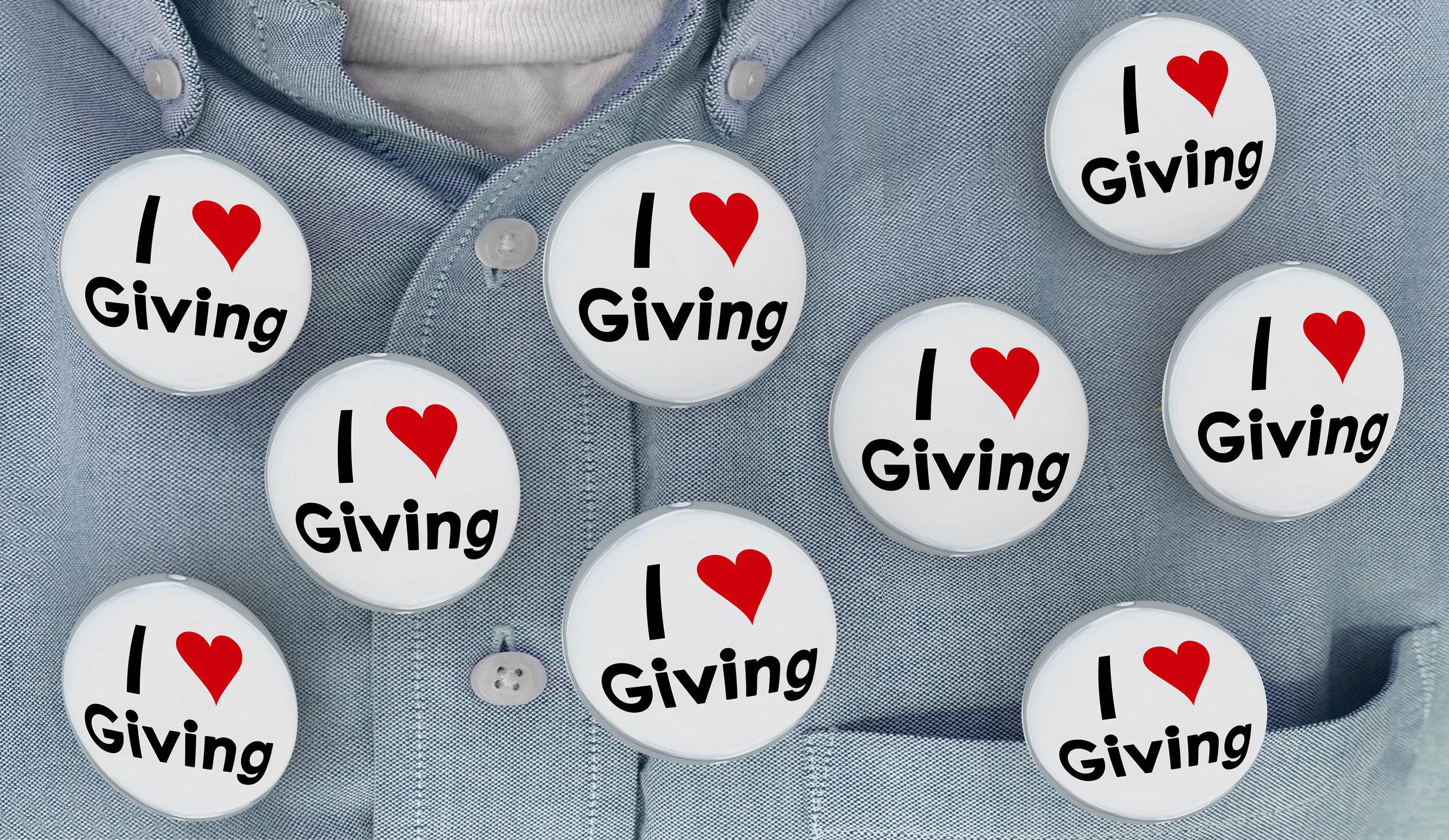 bigstock-I-Love-Giving-Charity-Helping--215850559.jpg