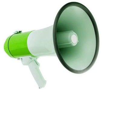 megaphone (2).png