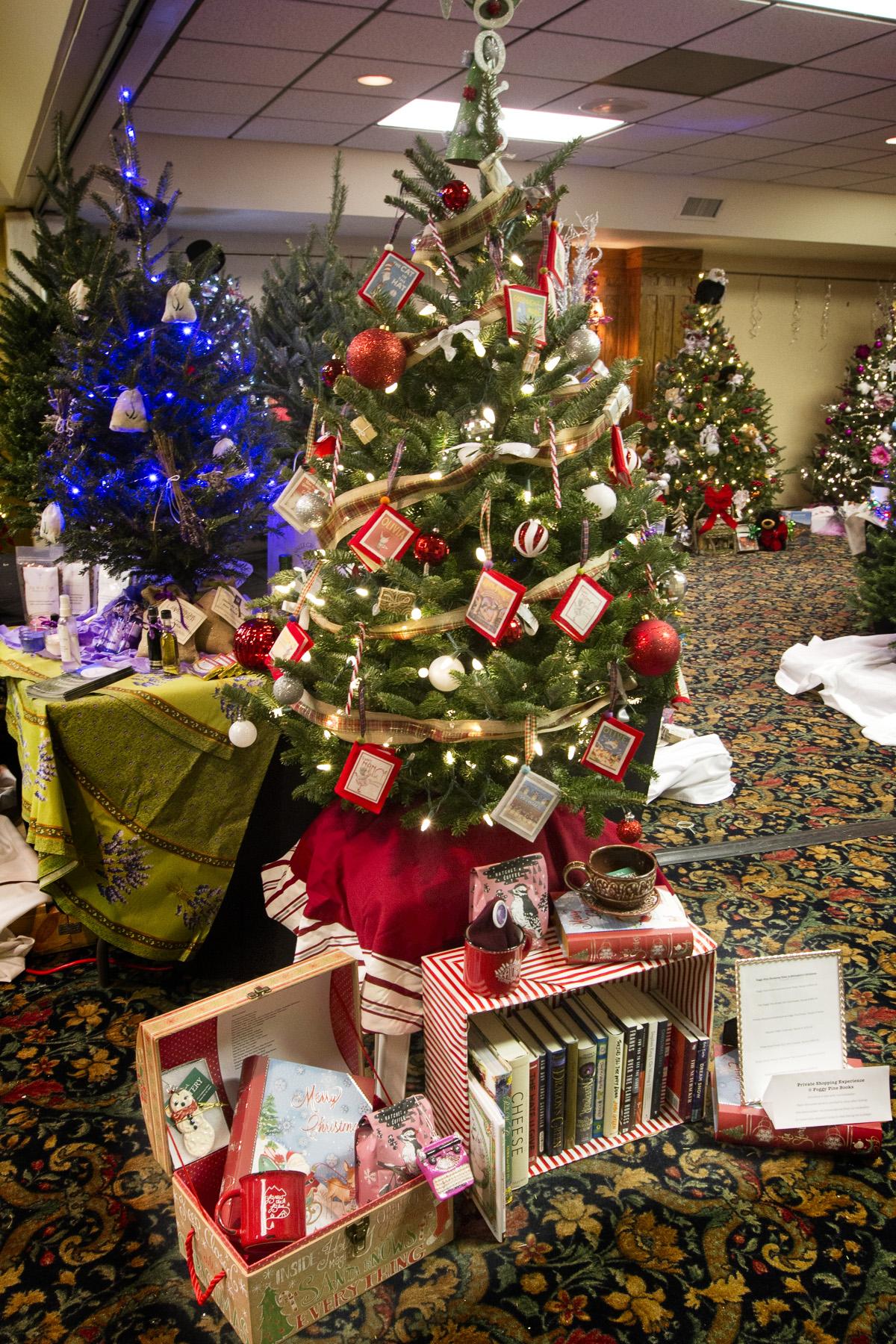Tree - Books.jpg